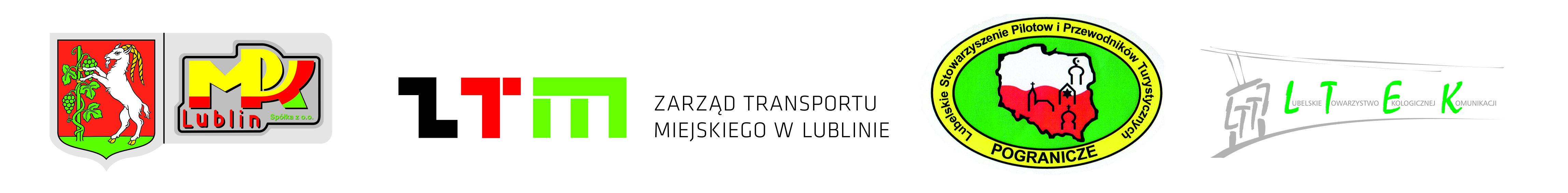 https://www.ztm.lublin.eu/uploads/loga_liniaT.jpg